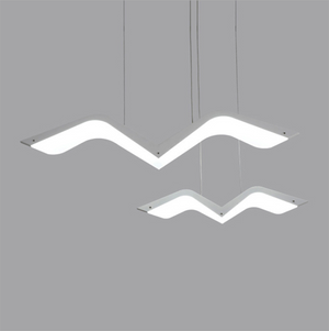 Led Pendant Light Modern New Pendant Lamp Home Hotel Loft Decor Led Hanging Light 220w 10w 17w 27w 37w 47w Hang Lights