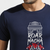 DC: Roar Macha|T-Shirts