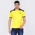 CSK: Fan Jersey (Collared)|Jerseys
