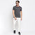 RR: Royal Fan Polo (Grey)|T-Shirts