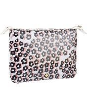 Load image into Gallery viewer, Kate Spade Pencil Pouch in Flair Flora