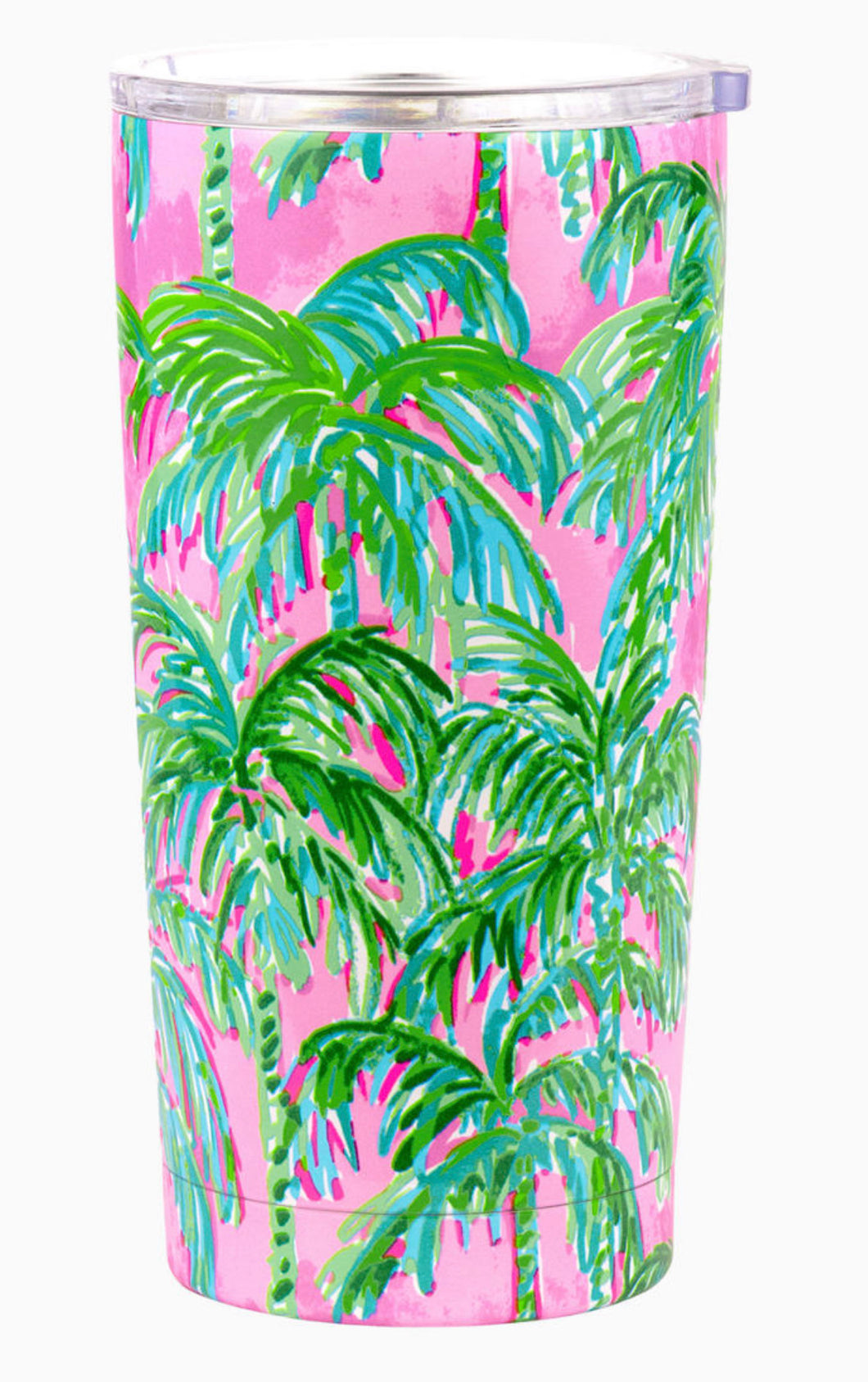 Lilly Pulitzer Thermal Mug - Suite Views