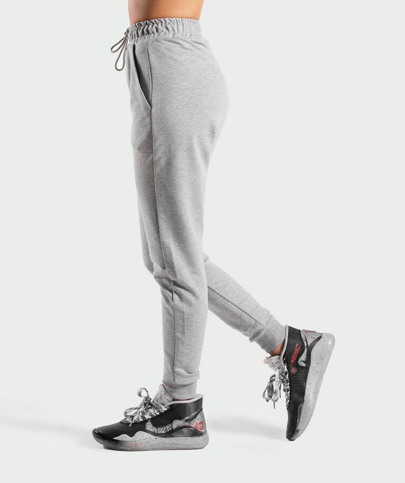 WOMEN-DARCY-PANT(LIGHT GREY)