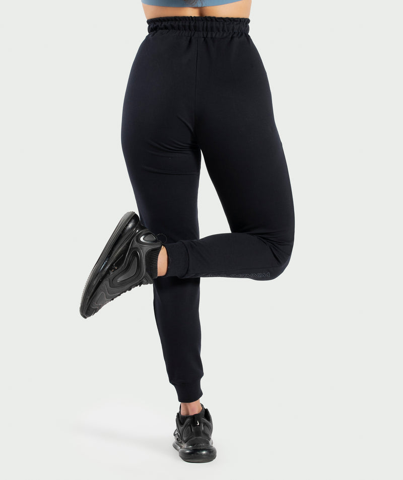 WOMEN-DARCY-PANT(ROYAL-NAVY)