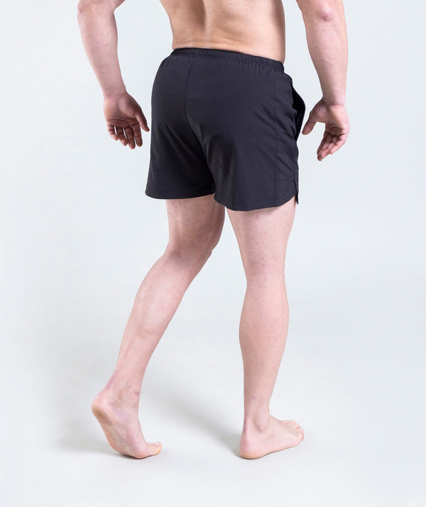Men sports short Dry fit technology DUBAI
