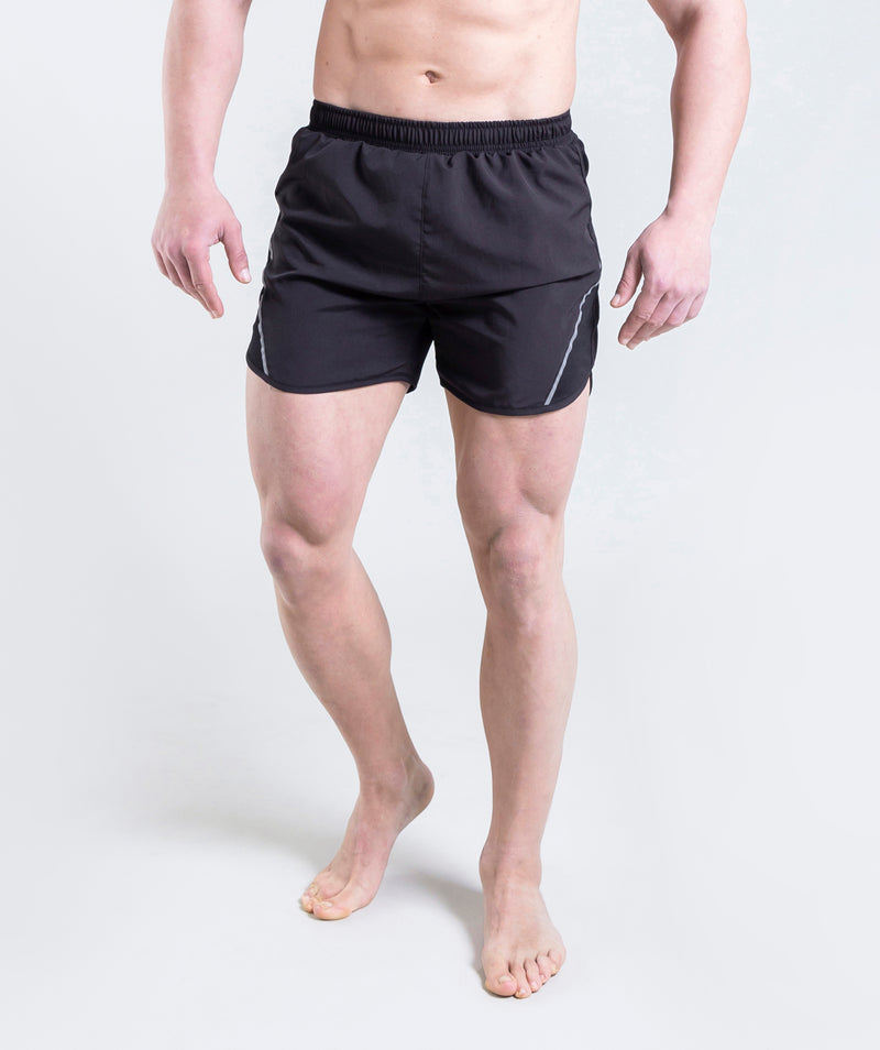 affordable men shorts for workout