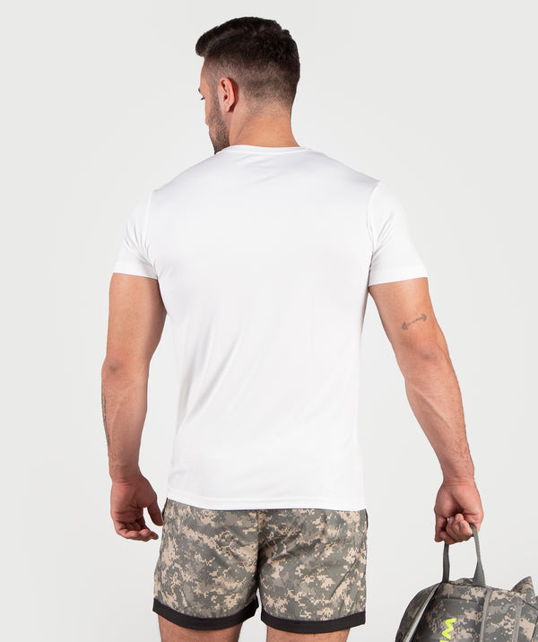 MEN-VIGOR-CAMO-T-SHIRT(WHITE)