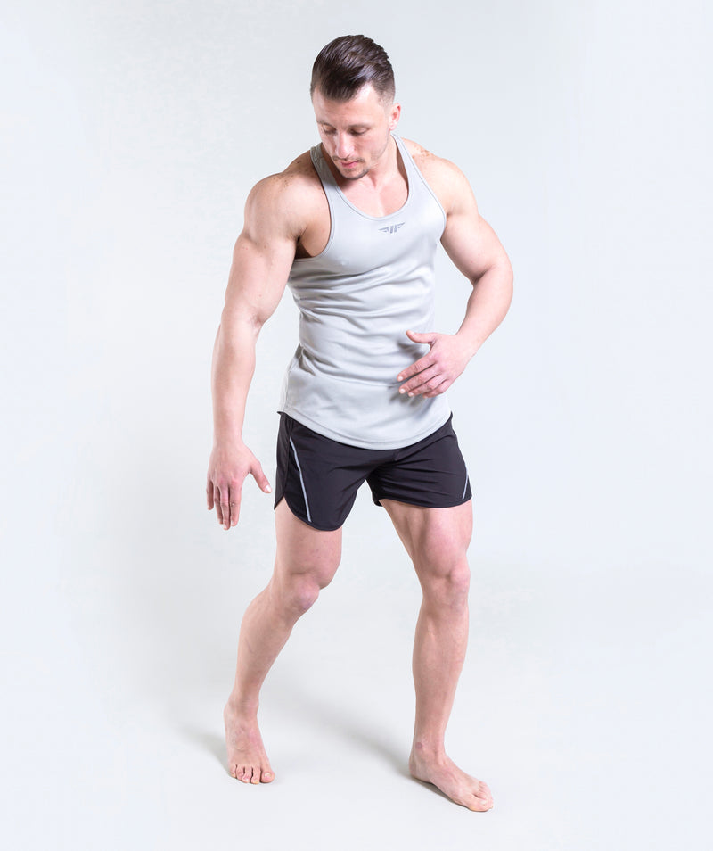 quality gym shorts for men at affordable price