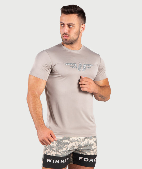 MEN-VIGOR-CAMO-T-SHIRT(LIGHT-GREY)