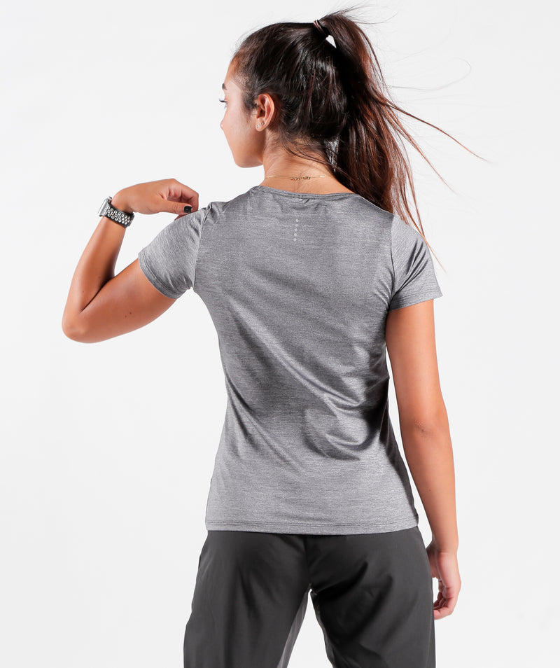 Sports T-shirt's for women in your fitness sessions CONGO
