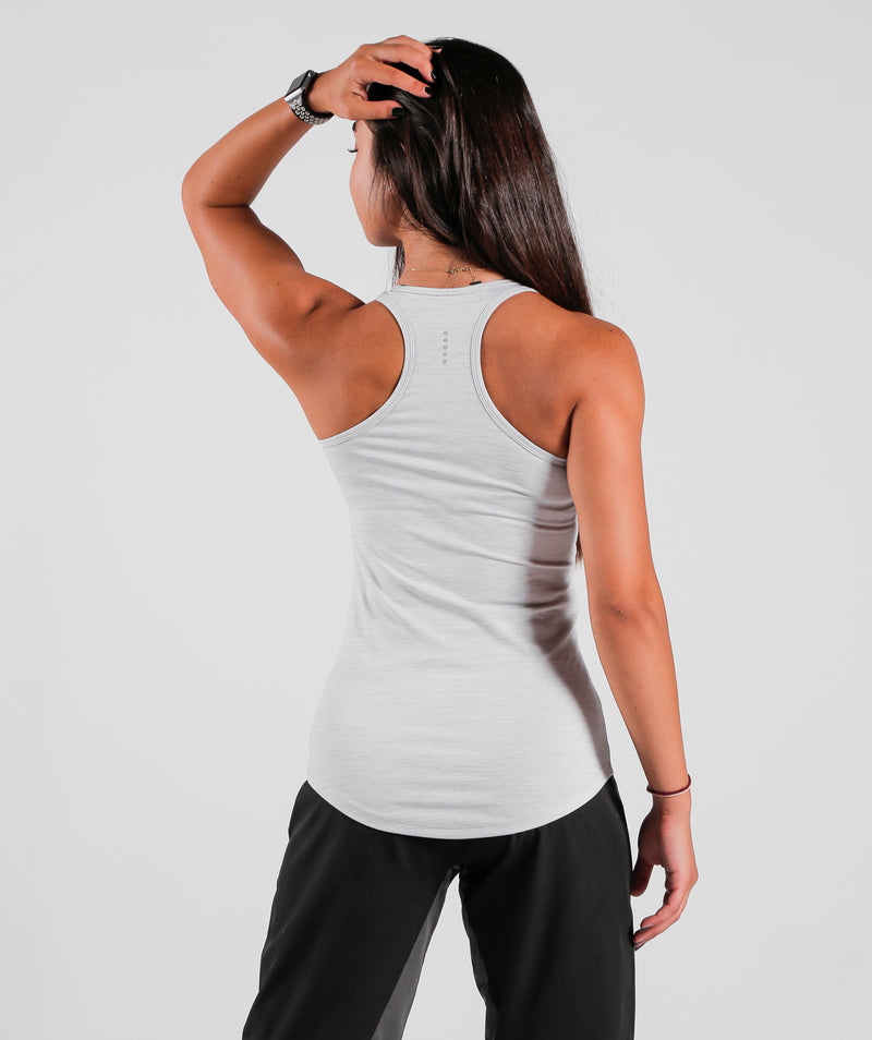 Best tank top for running LEBANON