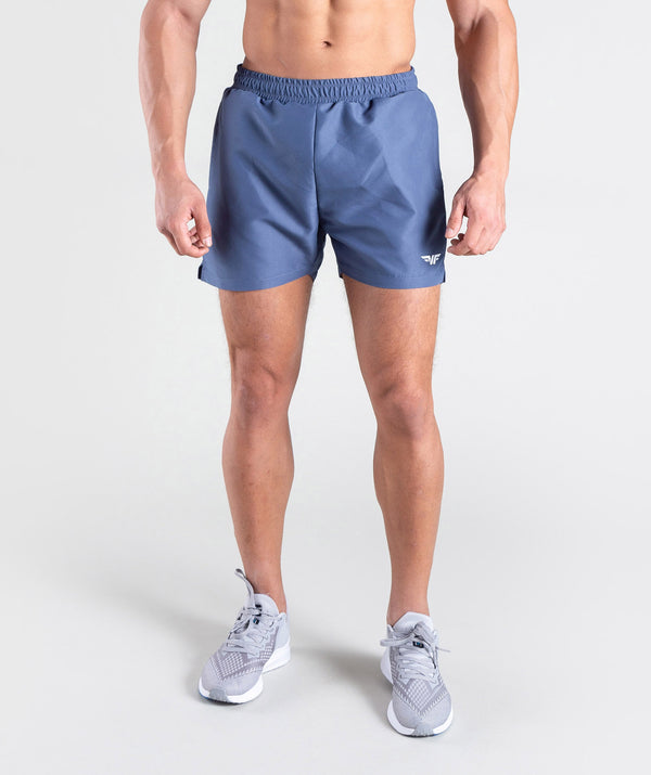 affordable running shorts for men