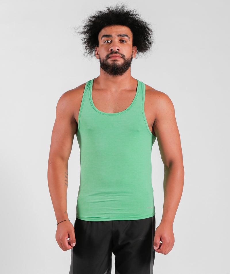 Men Sportswear Outfit Clothes For Gym With Dry-Fit Fabric UNITED ARAB EMARAT