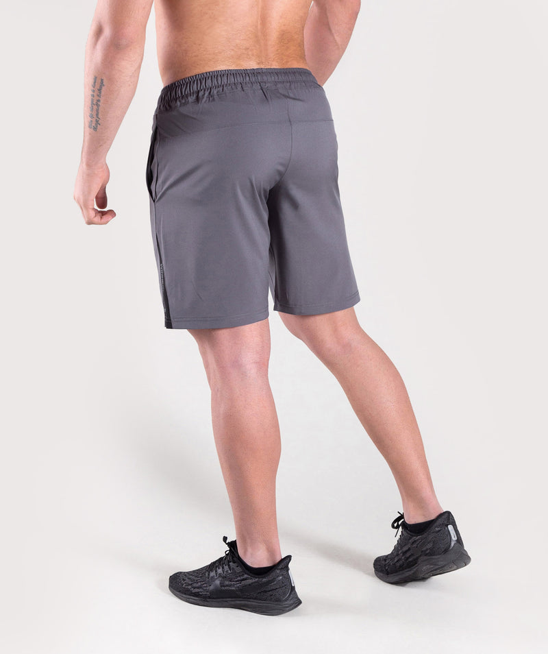 men Sports shorts high quality lightweight fabric QATAR