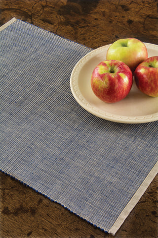 Curtains Ideas apple curtains for kitchen : Home Decor, curtains, valances, tiers, fishtail swags, panels ...