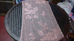 Heritage Peony Collection - Runners - 4 Colors Made in USA - Olde Church Emporium