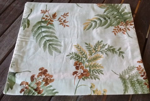 Park Designs- Botanica Runners 2 Sizes 13 x 36 or 54 Inches Free Shipping