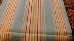 Park Designs Poolside Table Runners 2 Sizes 13 x 36 or 54 Inches Free Shipping