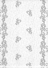 Heritage Lace - Sheer Divine Collection - Curtains, Runners, Doilies, Placemats, Table Toppers [Home Decor]- Olde Church Emporium