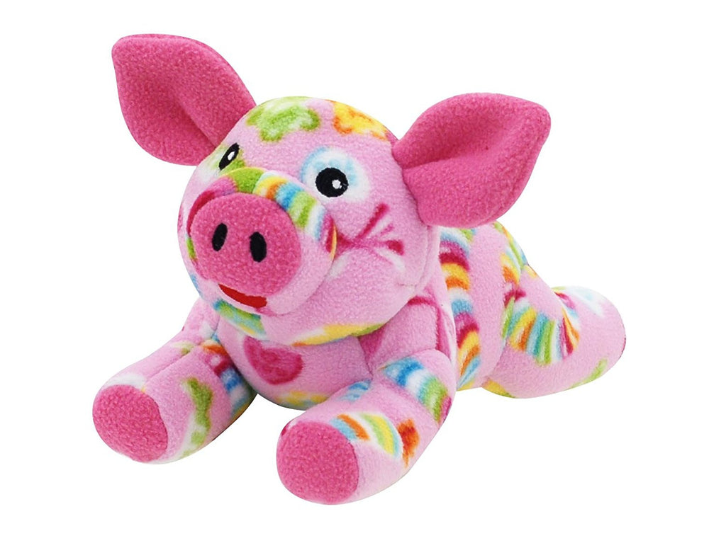 Melissa and Doug -  BeePosh Becky Pig Small Other Sizes Available [Home Decor]- Olde Church Emporium