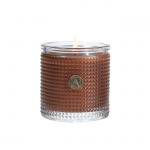 Aromatique - Cinnamon Cider Fragrance Collection - Botanicals, Candles, Refresher Oil,  Spray [Home Decor]- Olde Church Emporium