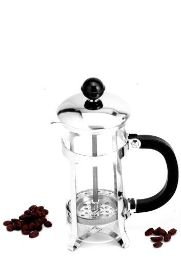 14-Ounce French Press Pot for Tea or Coffee - Olde Church Emporium