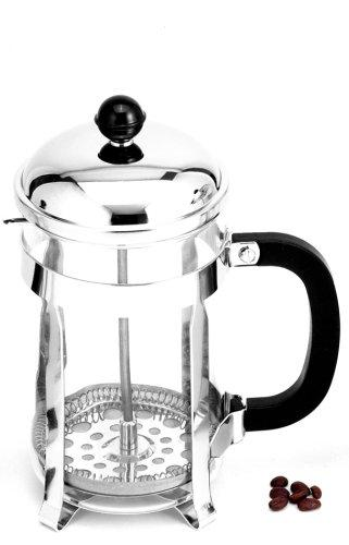 32-Ounce French Press Pot Tea or Coffee Maker