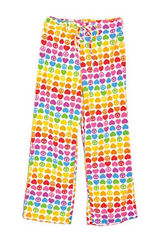 Melissa & Doug - Beeposh Collection Hope Lounge Pants in 2 Sizes
