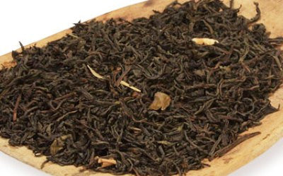 Indian Mocha Chai Loose Tea - Loose Chai Tea