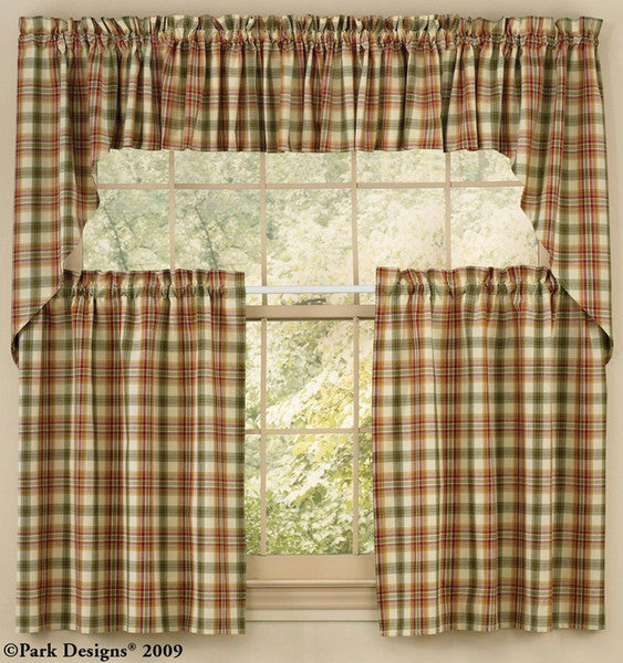Park Designs - Lemon Pepper Collection [Home Decor]- Olde Church Emporium
