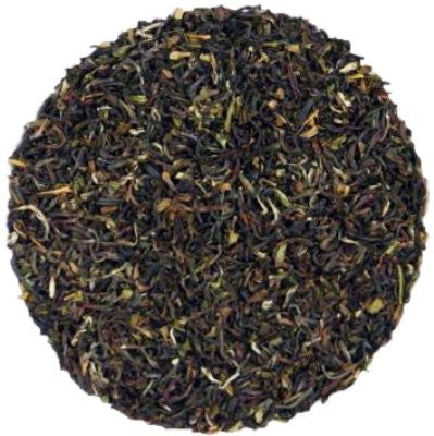 Mim Darjeeling Loose Tea - Olde Church Emporium