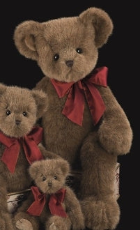Bearington - Papa Hugs 30 inches and retired