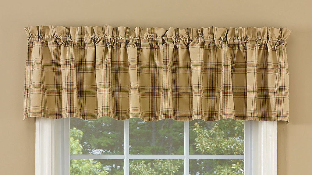 Park Designs - Serrano Valance 72 x 14 Inches - Olde Church Emporium