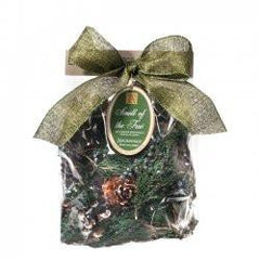 Aromatique - Smell of the Tree Fragrance - Botanicals, Candles, Spray, Refresher Oil