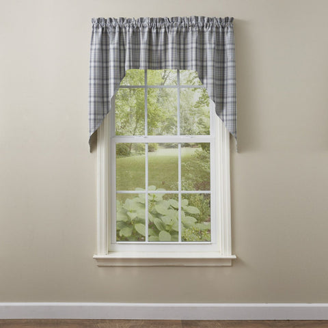 "Park Design Hartwick Swag 36"" x 72"" - Farmhouse, Country"
