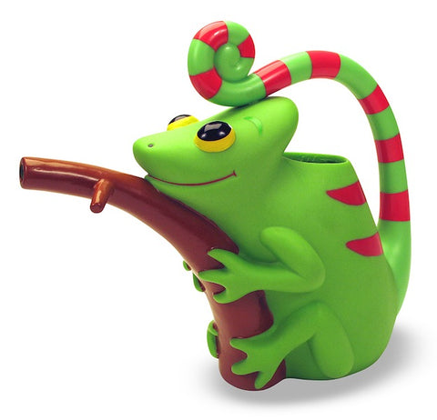 Sunny Patch Verdie Chameleon Watering Can Ages 3+