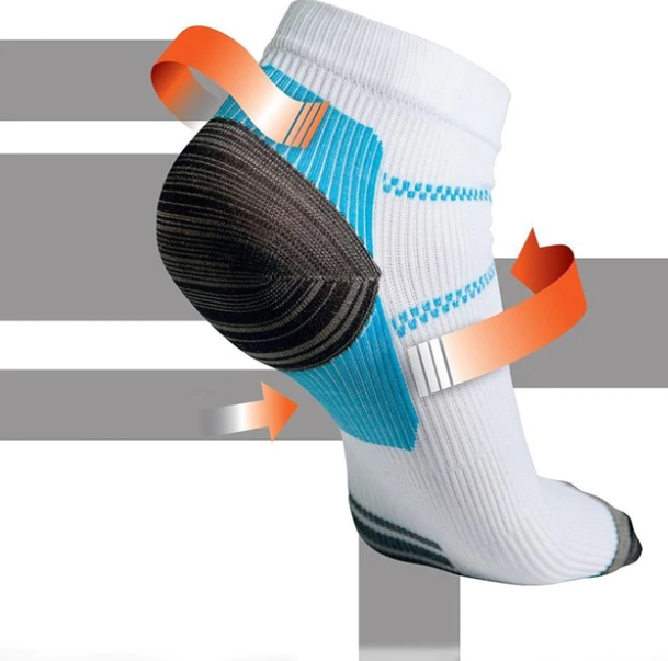 YoMex™ Sports Compression Socks