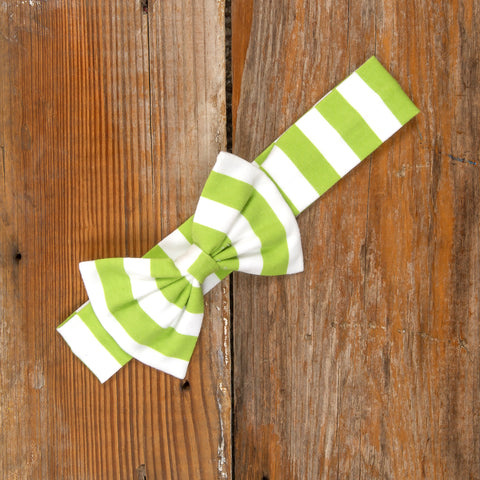 Costume Parade Hope Stripe Headband