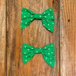 Lucky Charms Mindy Bows