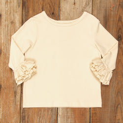 Fall Fair Carlie Top