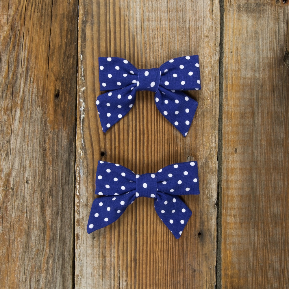 Star-Spangled Sunglasses Mindy Bows