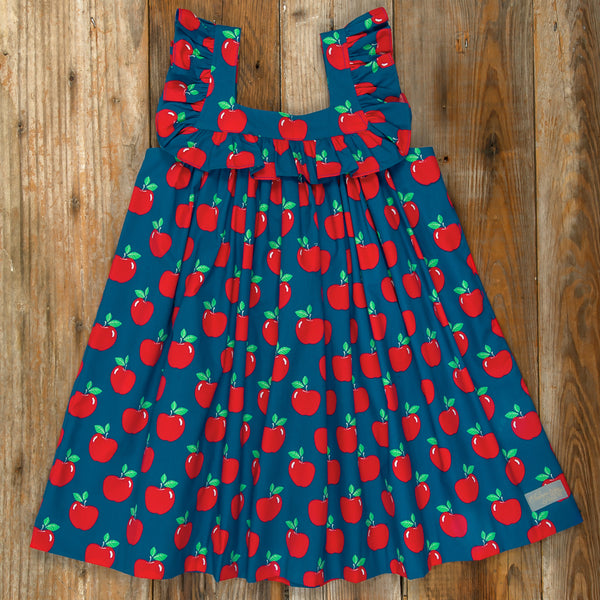 Schoolyard Fun Farrah Dress