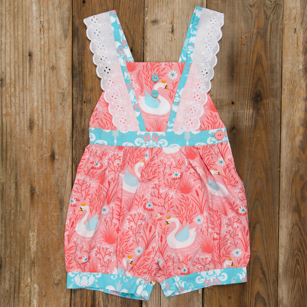 e0ad6838c75 Rompers Bubbles – Eleanor Rose