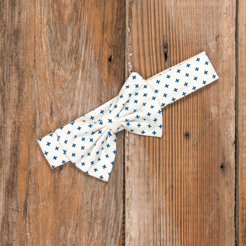 Schoolhouse Parade Hope Headband