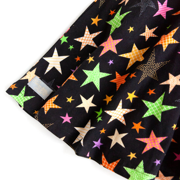 Stars Hadley Dress