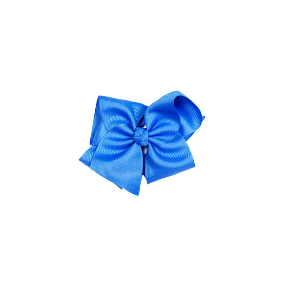 Medium Bluebird Classic Bow