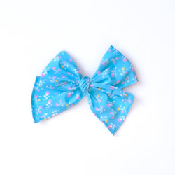 Easter Joy Sonni Bow