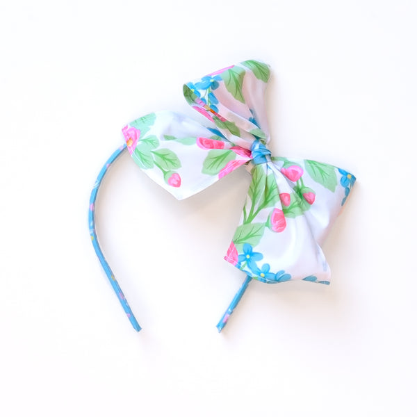 Easter Joy Bea Headband