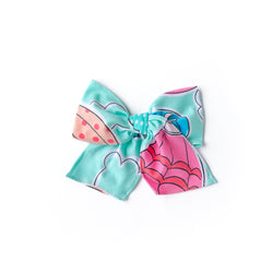 Everyday Twirls Surprise Sonni Balloons Bow