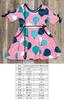 Playground Surprise Hadlee Balloon Dress